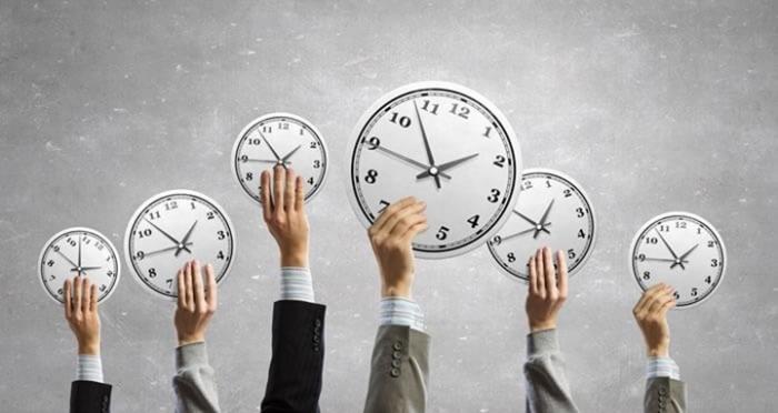 part_time.jpg